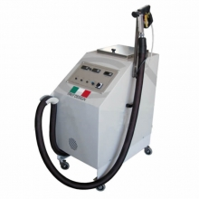 Extruder de Hot-Melt, marca DSG-TECH, 50 Lt.