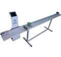 Conveior de masurare automat (CNC, Touch Screen) DC300