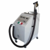 Extruder de Hot-Melt, marca DSG-TECH, 25 Lt.