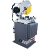 Masina de debitat profile automata MOST-AN - ph01
